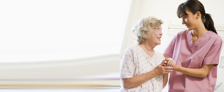 In Home Health Care and Everything Else You Need To Know About It