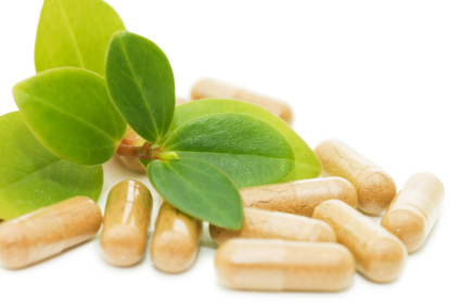 Effective Natural Calcium Supplements To Improve Bone Health